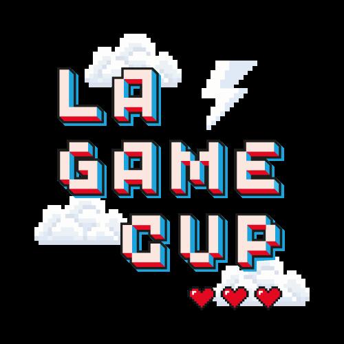 La Game Cup – Edition 2019