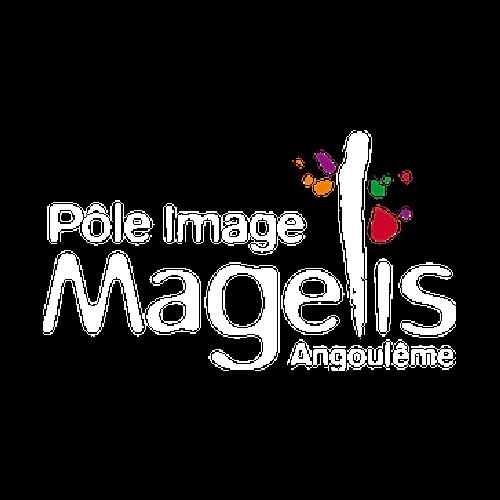 Magelis logo