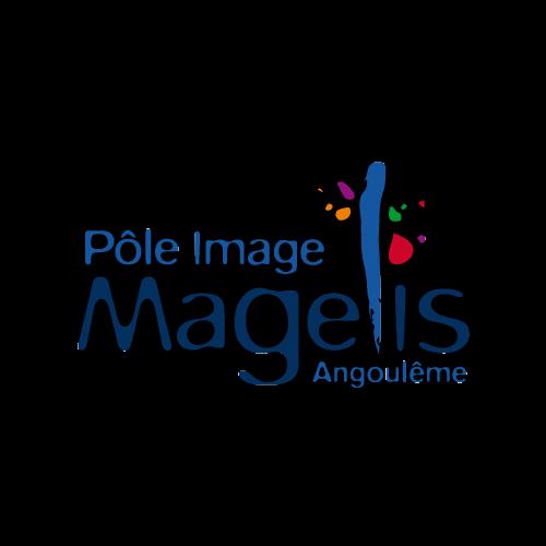 Logo Magelis